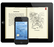 emodernbuddhism-free-ebook-download copy